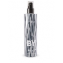 BY WAVY SPRAY (150ml)