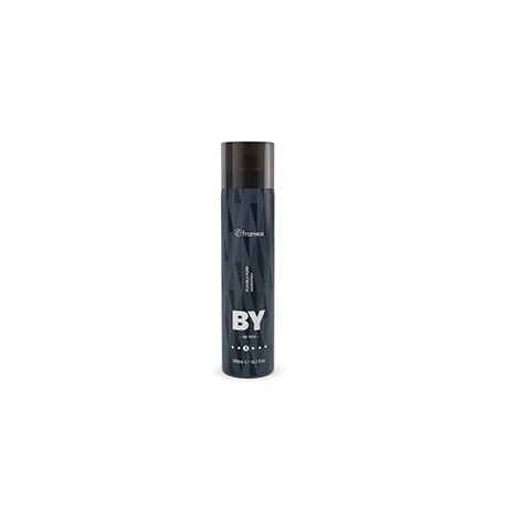 BY FLEXIBLE PUMP HAIRSPRAY (300ml)