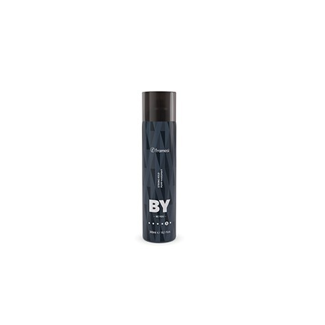BY STRONG HOLD PUMP HAIRSPRAY (300ml)