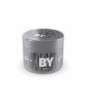 BY WORKING CLAY (75 ml )