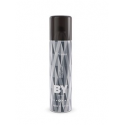 BY ROOTS UP MOUSSE SPRAY (100ml)
