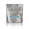 3DELUXE DECOLOURING BLEACH POWDER BLUE BAG