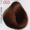 PROFESSIONAL HAIR COLOURING CREAM (100ml)