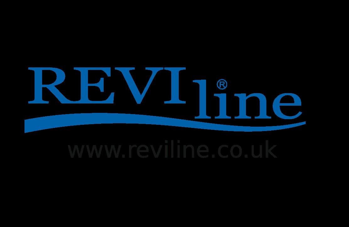 reviline-logo.jpg