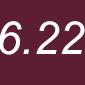 6.22 INT. IRISE DARK BLOND