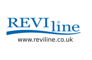 Reviline UK