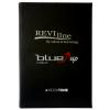 REVILINE BLUE UP COLOUR CHART
