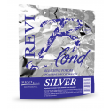 REVIBLOND SILVER BLEACH POWDER (500g)