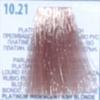 PROFESSIONAL HAIR COLOUR