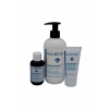 GUUDCURE HANDS SANITIZING GEL