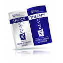 REVI: SHOCK + THERAPY (12ml+12ml)