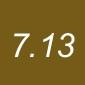 7.13 BEIGE BLONDE